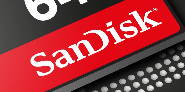 SanDisk-iNAND_7132_64GB