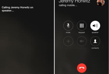 Siri-ios8.3-llamadas-altavoz