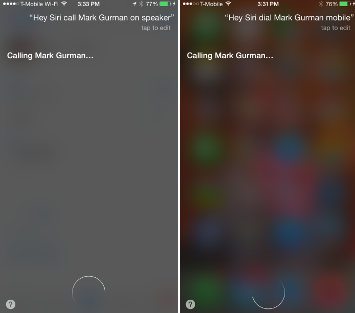 Siri-ios8.3-llamadas