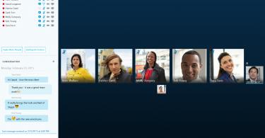Skype-para empresas