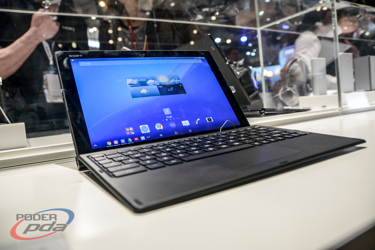 Sony-Xperia-Z4-Tablet-Hands-On-MWC2015(8)