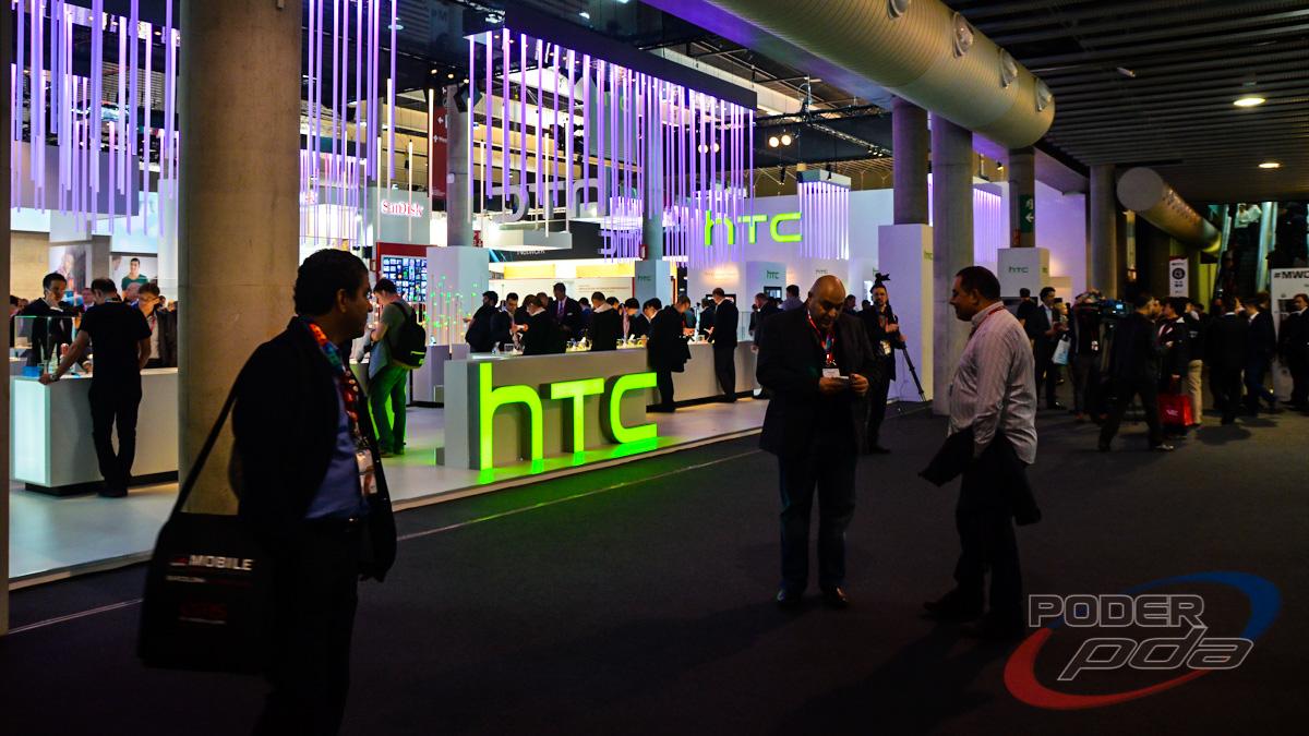 Stand-HTC-MWC2015
