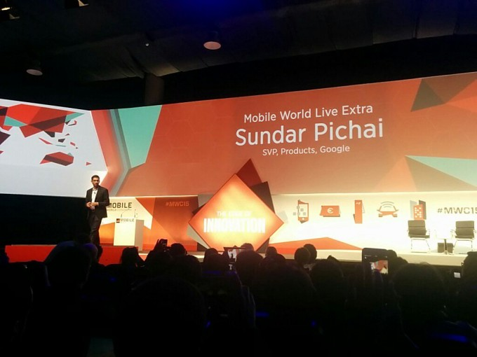 Sundar-Pichai-MWC2015