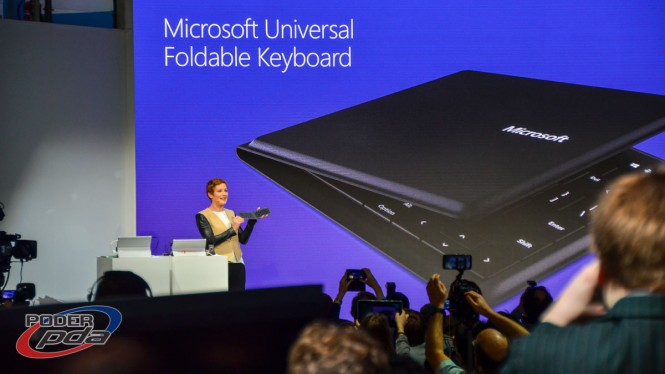 Teclado-plegable-Microsoft-MWC2015(1)