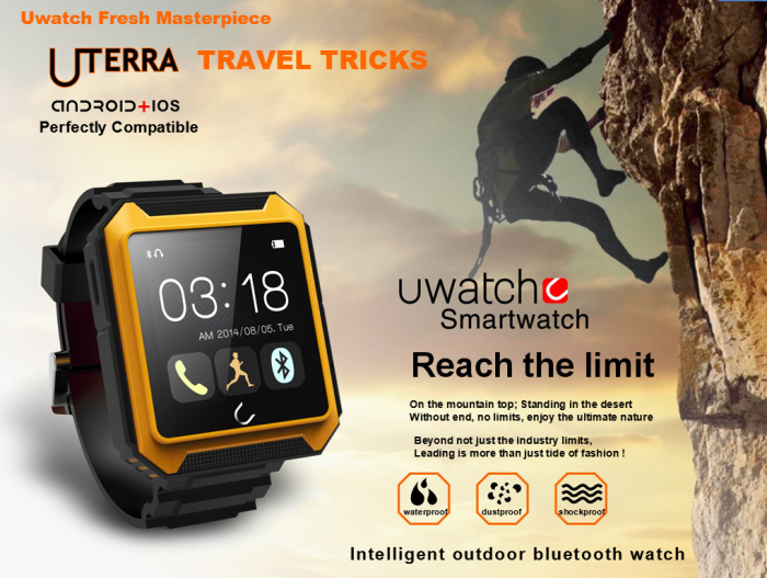 U-Watch-Terra-GearBest(1)
