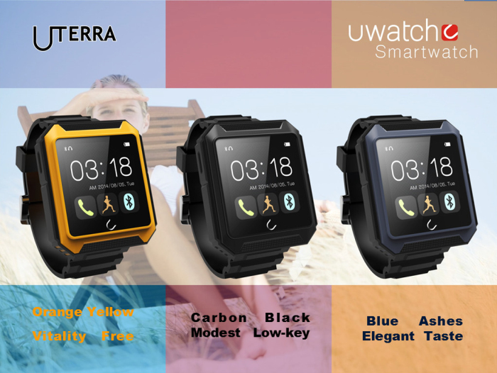 U-Watch-Terra-GearBest(2)