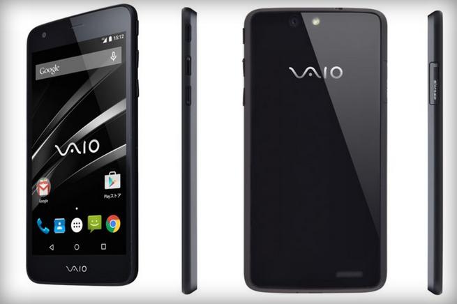 VAIO-Phone-oficial
