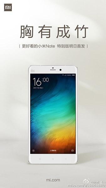 Xiaomi-Mi-Note-edicion-especial