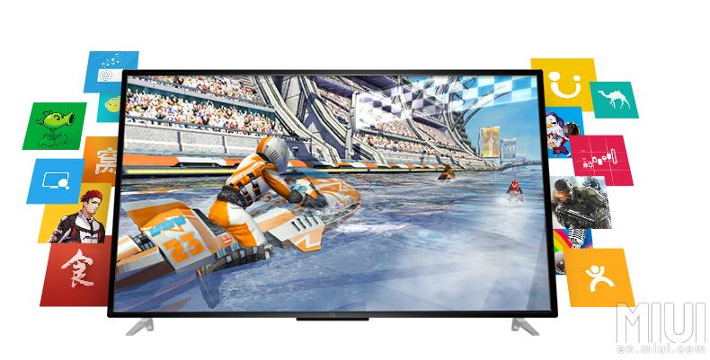 Xiaomi-MiTV-2(2)