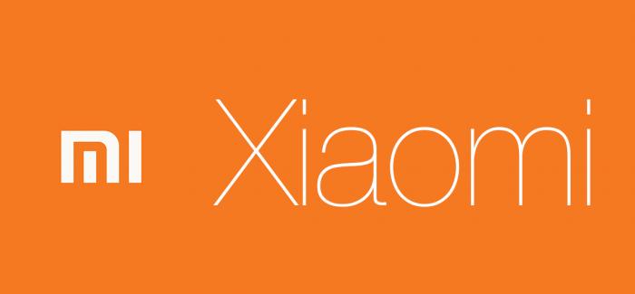 Nuevo reporte indica que Xiaomi prepara su primer reloj inteligente