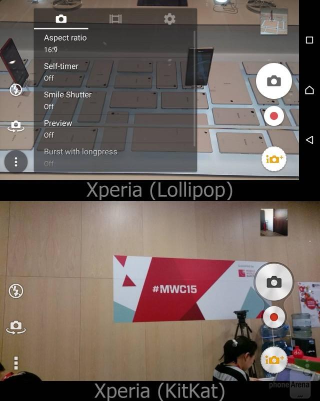 Xperia-Lollipop-vs-KitKat_12-640x803