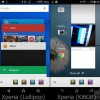 Xperia-Lollipop-vs-KitKat_4-640x602