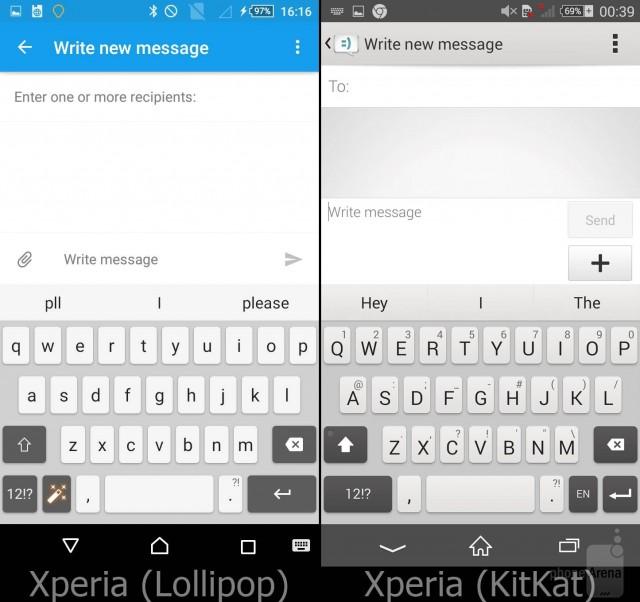 Xperia-Lollipop-vs-KitKat_7-640x602