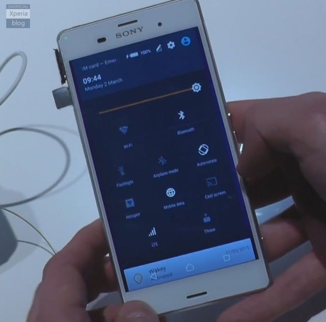 Xperia-Z3-Lollipop_5-640x632