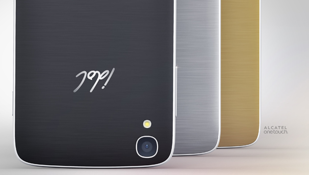alcatel-onetouch-idol-3-colors