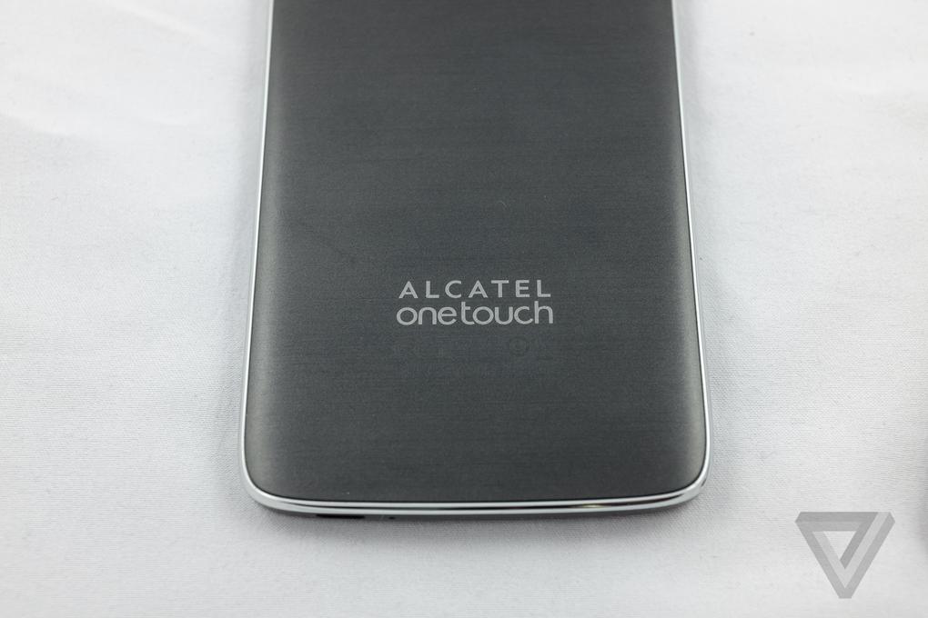 alcatelhero3-4.0