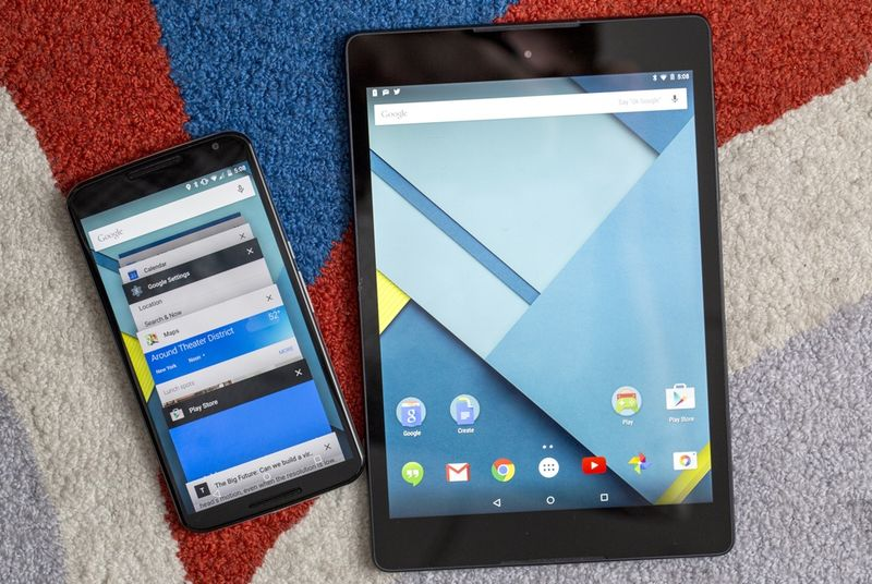 android-5-lollipop-review-a-theverge-8_1320.0.0