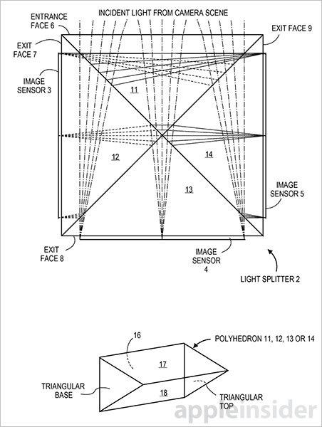 apple patente sensor2