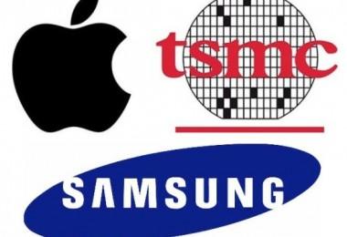 apple-samsung-tsmc