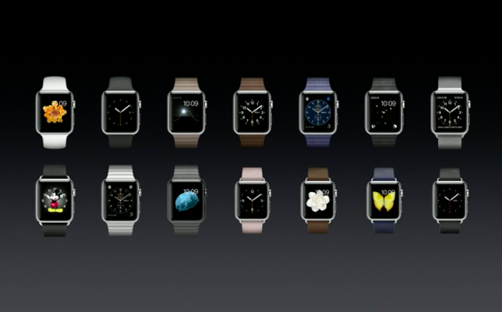 apple watch cook22