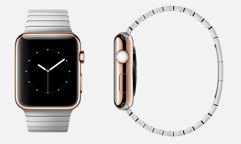apple watch personalizado1