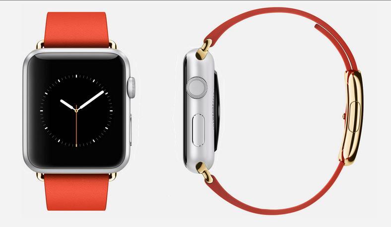 apple watch personalizado2