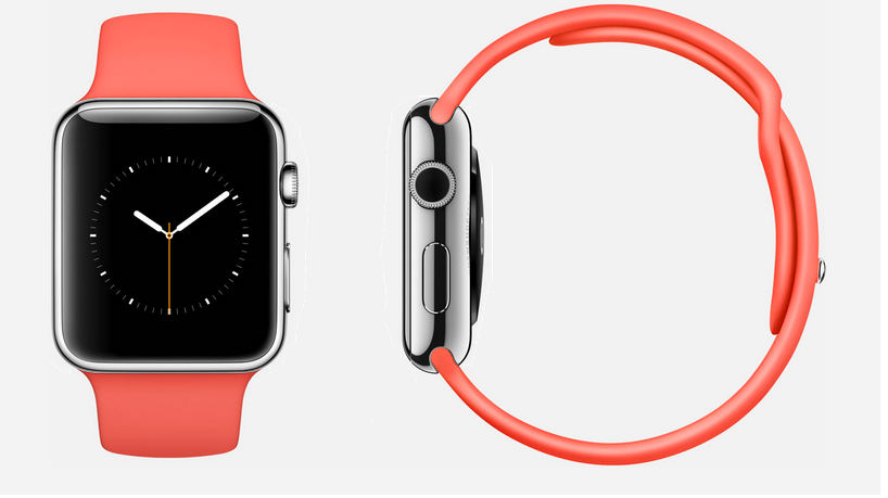 apple watch personalizado3