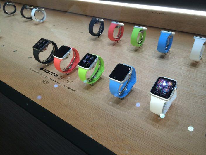 apple-watch-vitrina