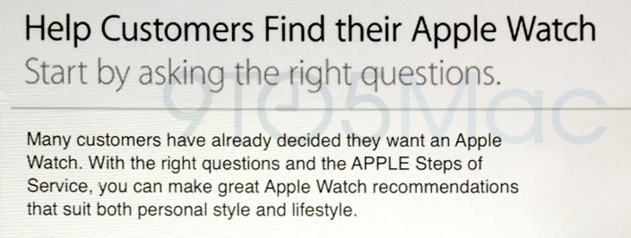 applewatch-venta