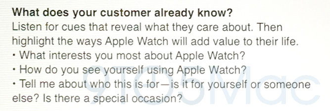 applewatch venta2