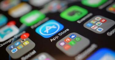 apps-gratis-sin-contrasena
