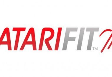 atari_fit_logo