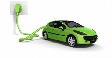 auto electrico2