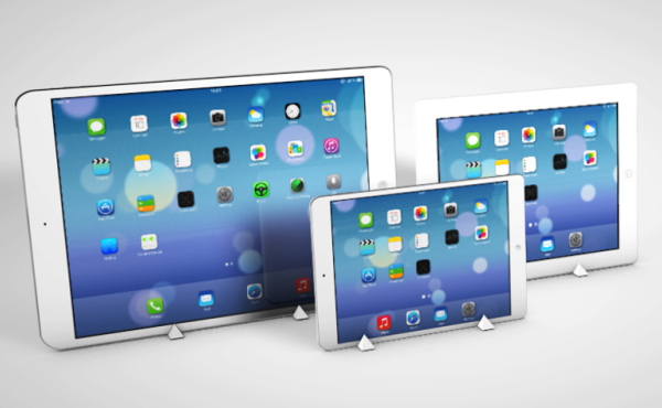 big-iPad-Pro-render