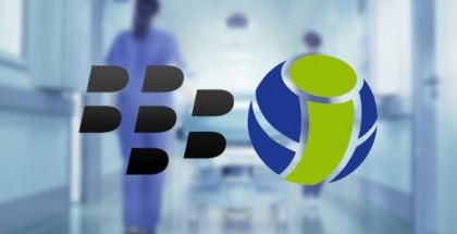 blackberry-interail