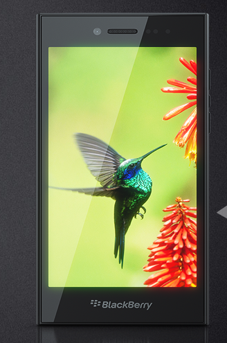 blackberry leap1