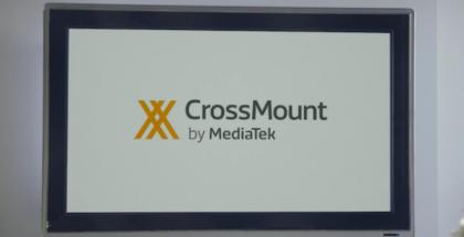 crossmount_mediatek