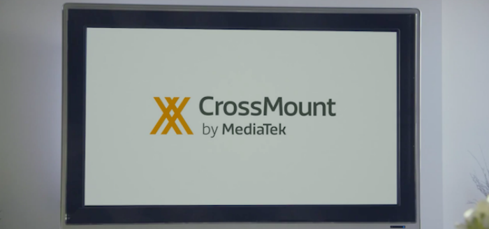 crossmount_mediatek