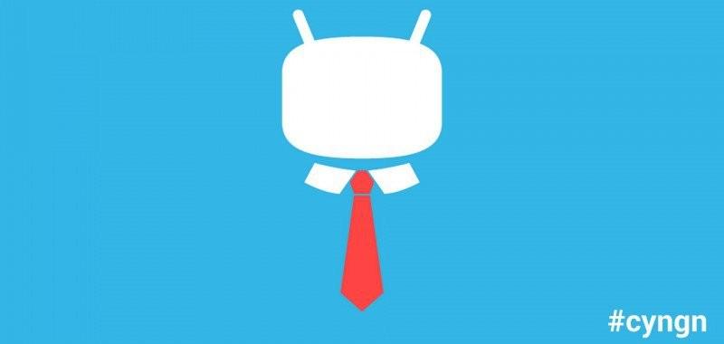 Cyanogen sigue sumando patrocinadores
