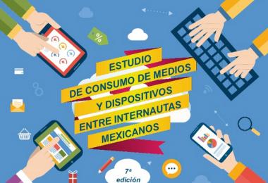 estudio medios digitales mexico