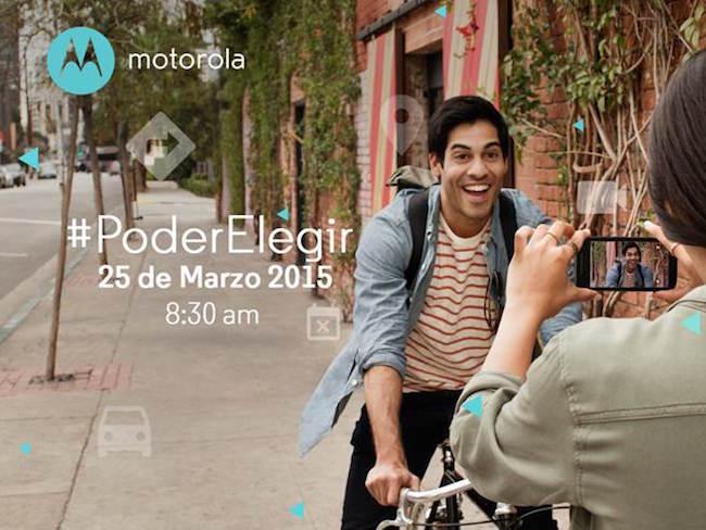 evento-Motorola-Mexico-23-marzo-2015