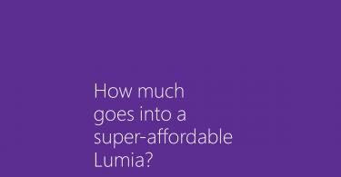 evento-microsoft-lumia-super-asequible