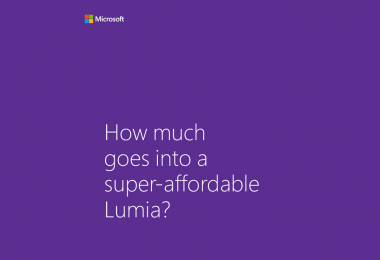 evento-microsoft-lumia-super-asequible