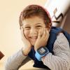 filip smartwatch mwc2015(4)