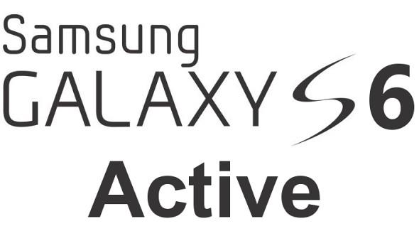 galaxy s6 active2