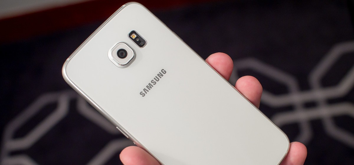 galaxy-s6-back-full-angle