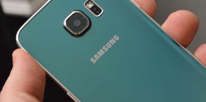 galaxy-s6-edge-hands-on26-1280x851