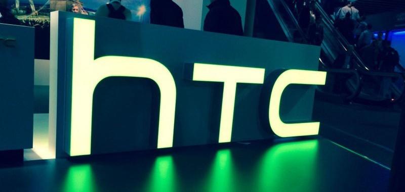 HTC tiene serios problemas con las filtraciones de sus equipos
