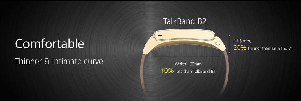 huawei-talkband-b2-MWC2015(10)