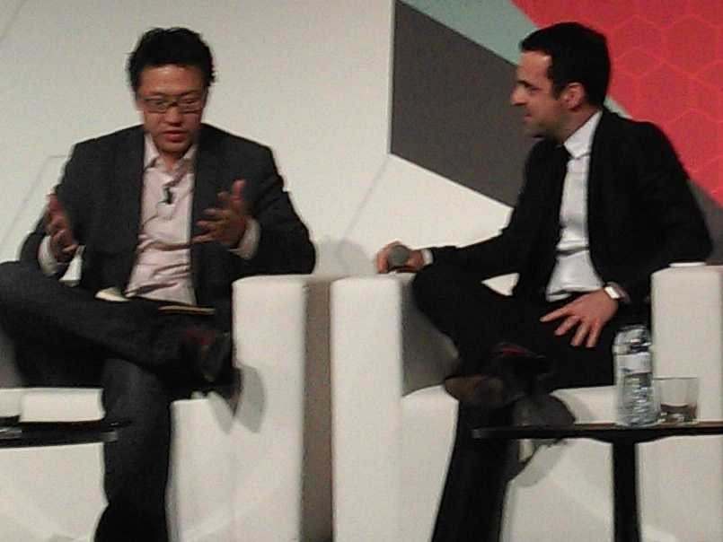 hugo-barra-mobile-world-congress2015